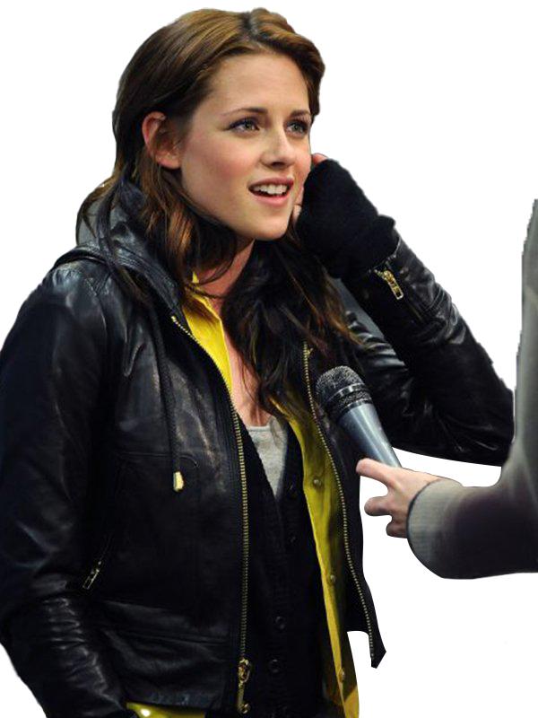 Adventureland-Premiere-Kristen-Stewart-Jacket (1)