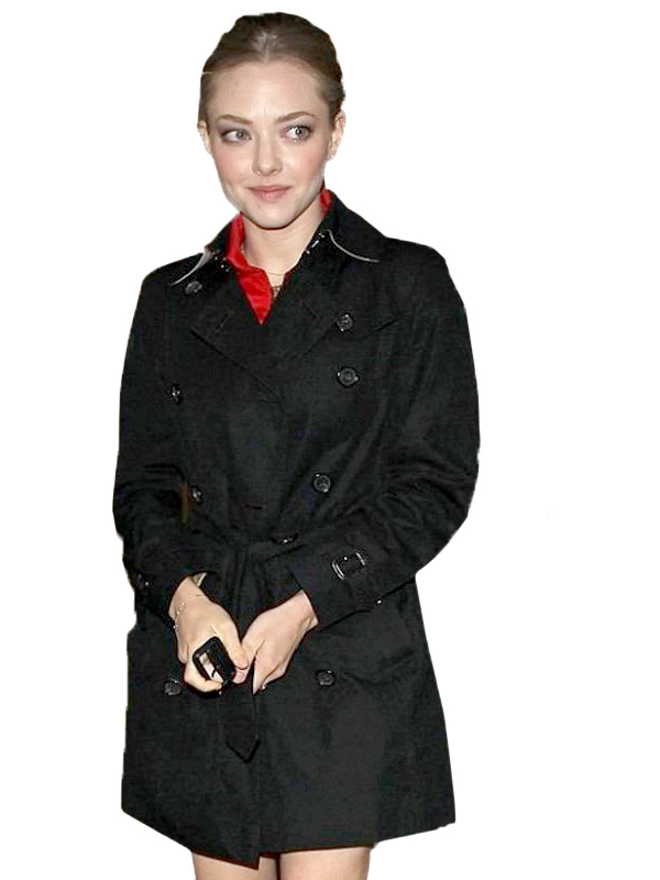 Amanda-Seyfried-A-Million-Ways-To-Die-In-The-West-Coat