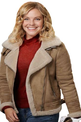A-Veterans-Christmas-Eloise-Mumford-Suede-Jacket