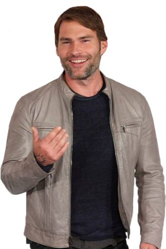 american-pie-reunion-steve-stifler-leather-jacket