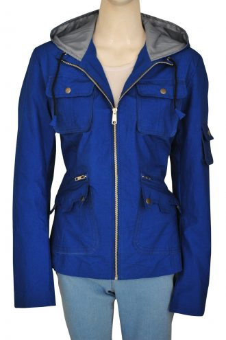 Appealing Twilight Bella Jacket