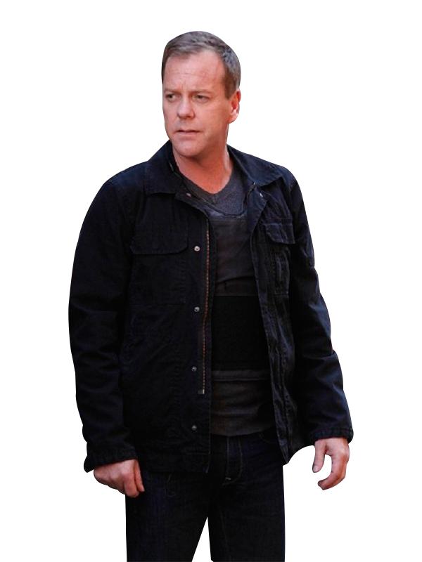 24-Day-Kiefer-jacket