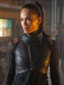 Lesley-Ann Brandt Gotham Series Larissa Diaz Vest