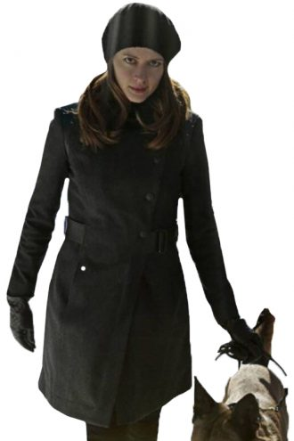 Person-of-Interest-Amy-Acker-Coat