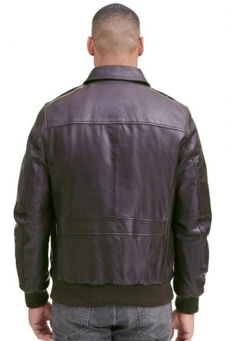 Brown Bomber,