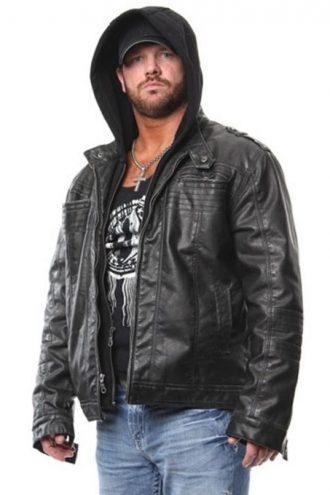 men's fashion, AJ style hoodie