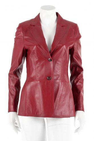 Blazer-women-scaled jacket