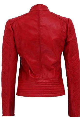 FL Jacket For Women