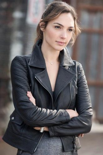Gol-Gadot-Fast-and-Furious-6-Leather-Jacket