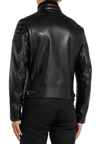 Melvin-Slimfit-Leather-Jacket