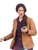 Sarah-Paulson-bird-box-blazer
