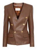 blalzer-jackets