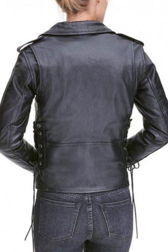 womens-classic-style-asymmetrical-jacket