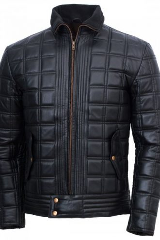 men-black-trim-quilted-leather-jacket