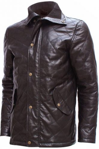 men_quilted_leather_jacket_
