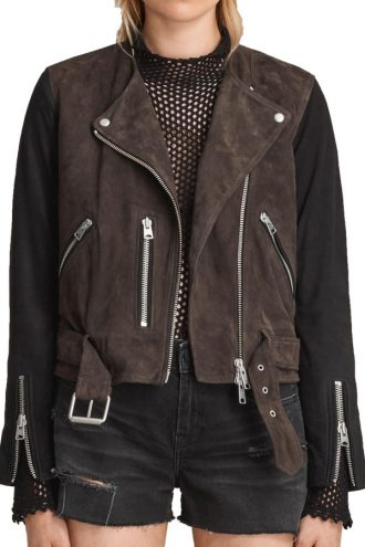 Siren-Suede-Leather-Jacket