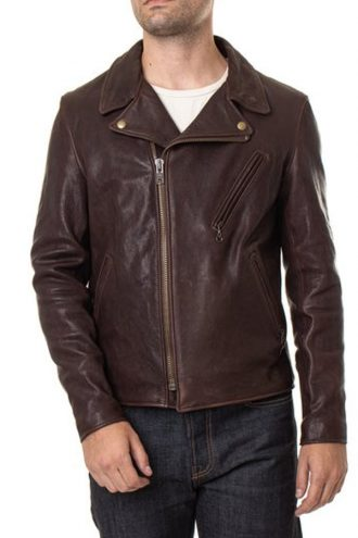 Stephen-Lambskin-Leather-Brown-Jacket.