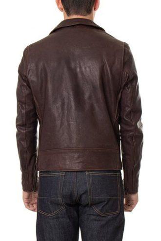 Stephen-Lambskin-Leather-Brown-Jacket.