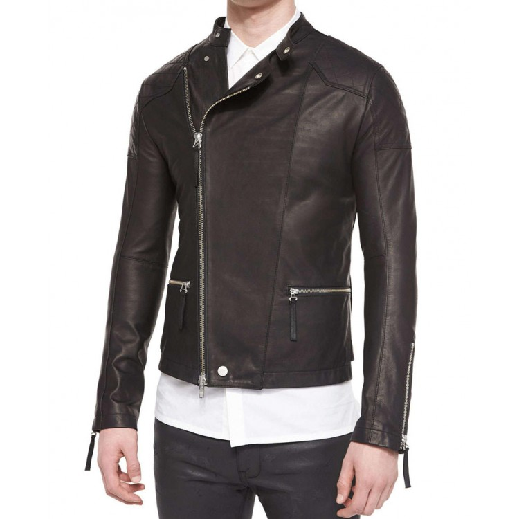 billions-bobby-axelrod-jacket