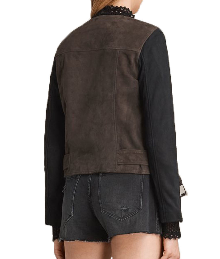 Siren-Suede-Leather-Jacket