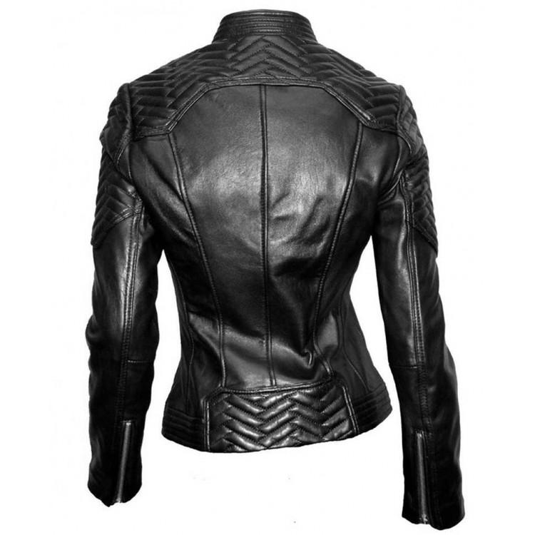 womens-black-leather-moto-jacket
