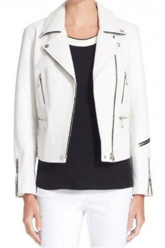 womens-design-motorcycle-white-leather-jacket