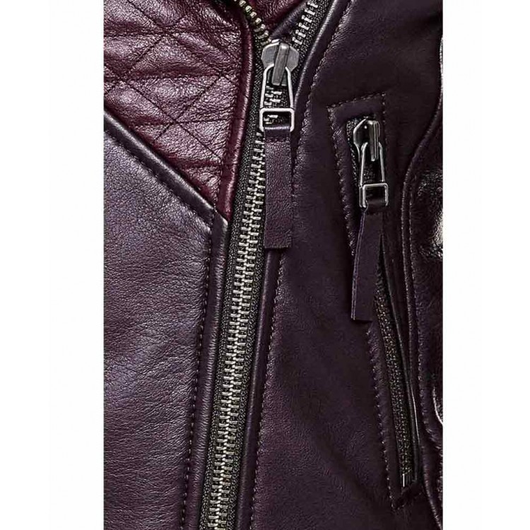 quilted-leather-biker-jacket-